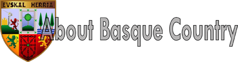 logo_escudo