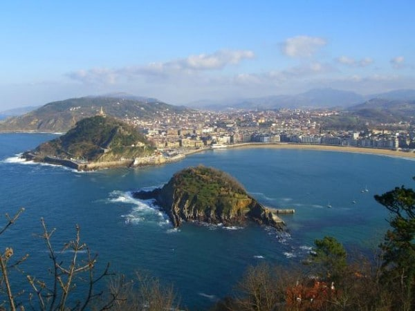 tourism-review-donostia