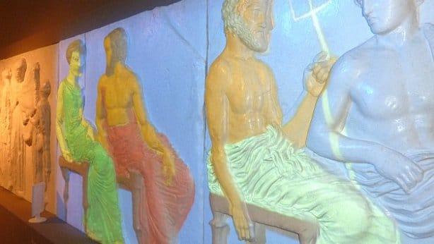 friso-museo-reproducciones
