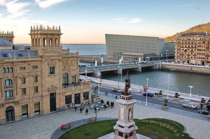 Agencia-turismo-rusa-Donostia