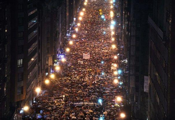 Manifestacion-presos-11_1-2013