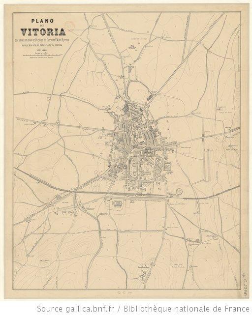 Vitoria_1886