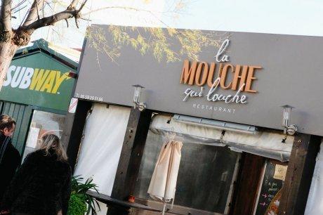 restaurante-Yann-Desjeux-nuerto-argel