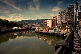 320px-Bilbao_