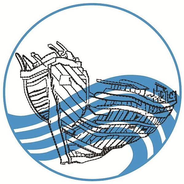 logo_san_juan