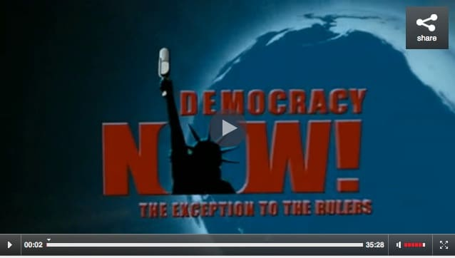 democracy_now-Mondragon