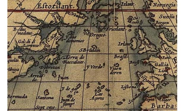 islas-fantasmas-atlantico