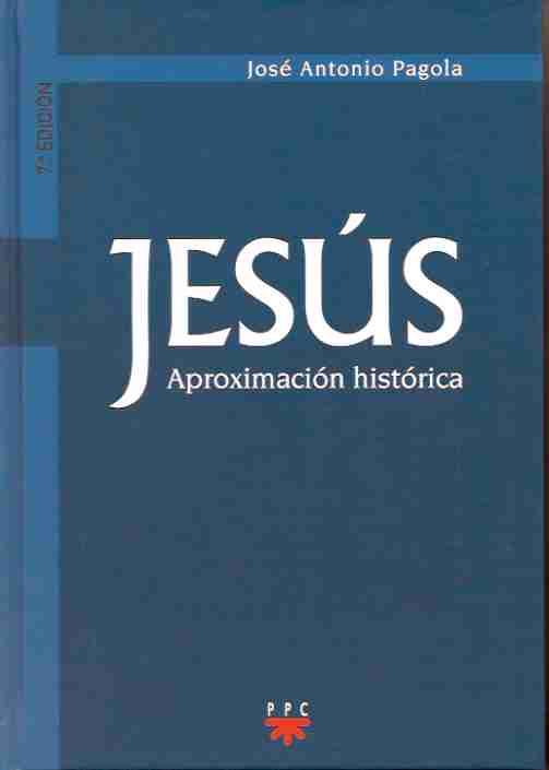 jesus-aproximacion-historica