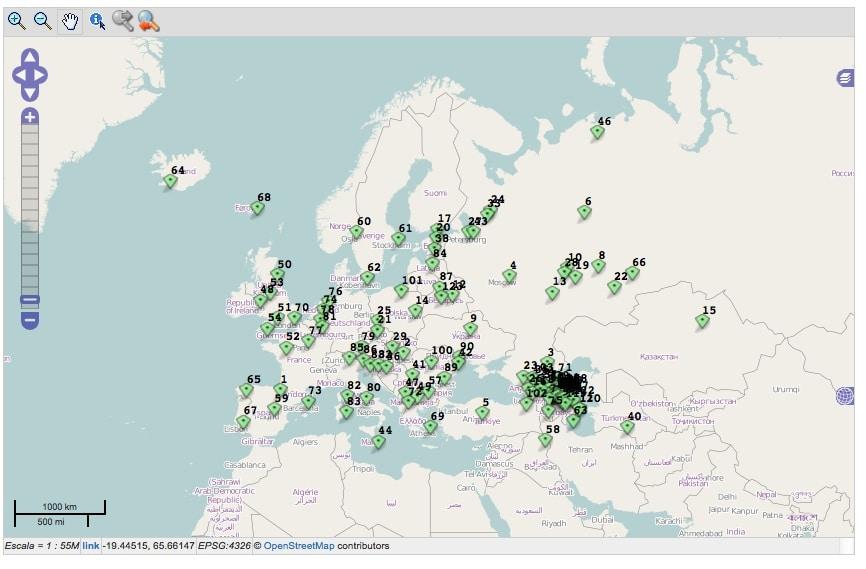 mapa-europa-pueblos