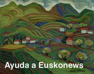 paypal_koadroa-euskonews