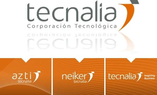 Corporacion-Tecnalia