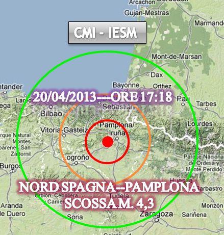 Terremoto_navarra_20aprile3