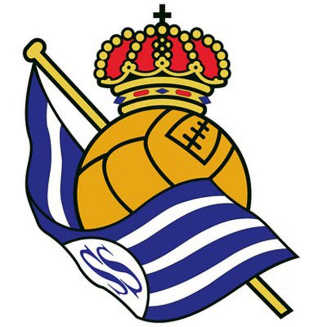 escudo-real-sociedad