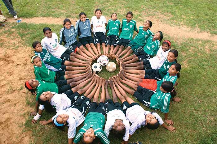 Yuwa-Jharkhand-Donosti-Cup