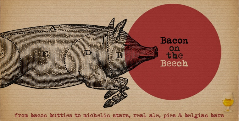 bacon header edit
