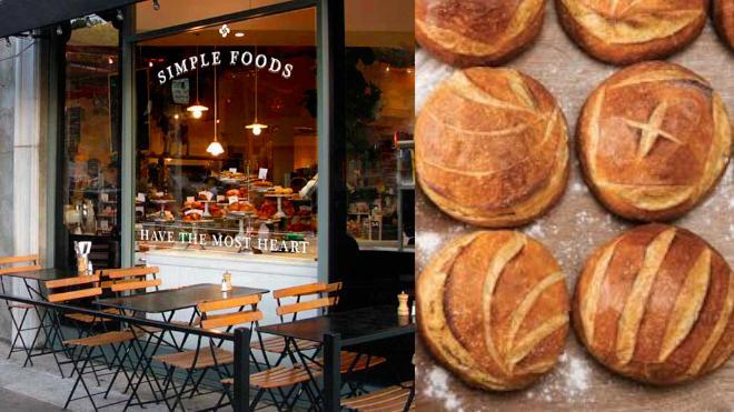 panaderia-etchea-los_angeles
