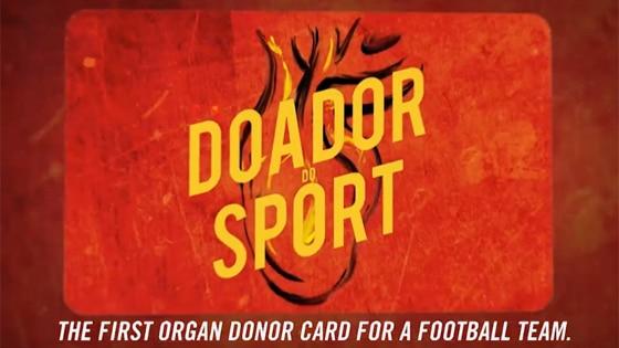sport_campanha_doacao_orgaos_immortal_fans_560_carteira