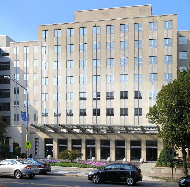 Brookings_Institute