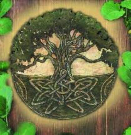 Shawnee+celtic-fest