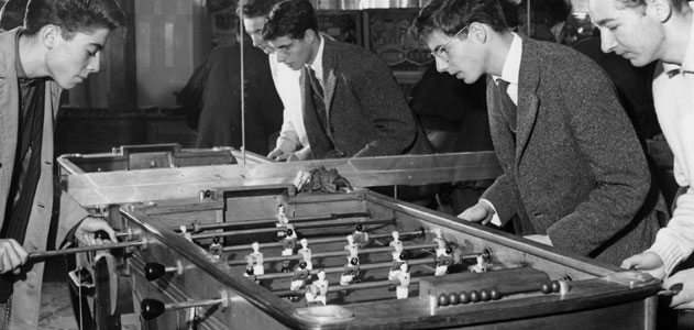Photo-History-Foosball-631