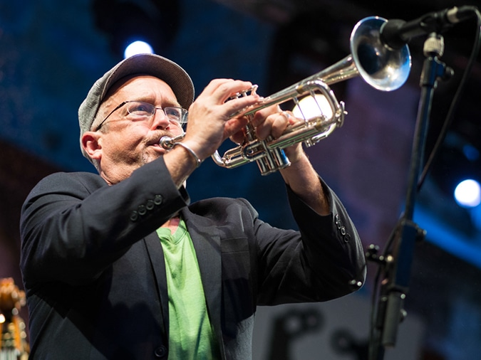 TD Dave Douglas 09-jazz-journal