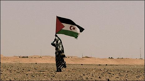 bandera-sahara-bbc