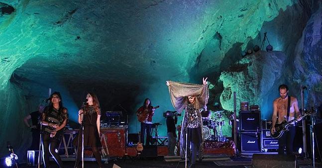 crystal-fghters-concierto-zugarramurdi