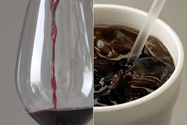 la-wine-cola-LATimes