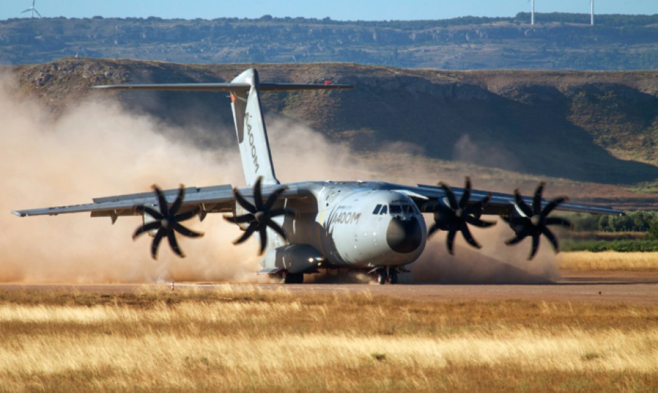 airbus-militar-navarra