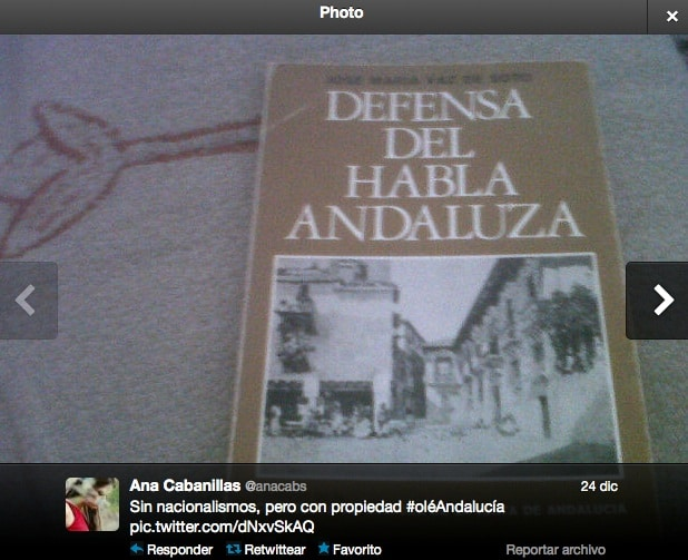 ana-cabanillas-libro-habla-andaluza