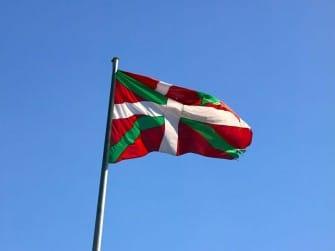 baskenland-flagge