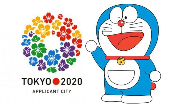 doraimon-japon-2020