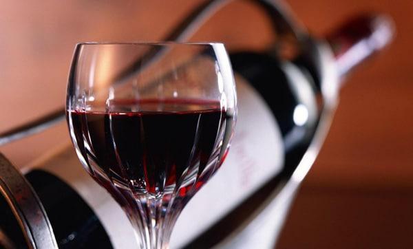 mexicotex-vino