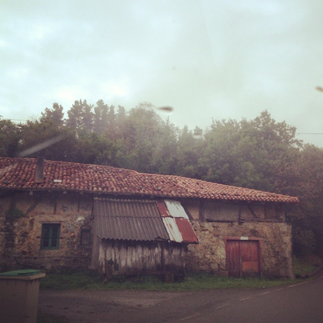 nadia-laporterouge-basque