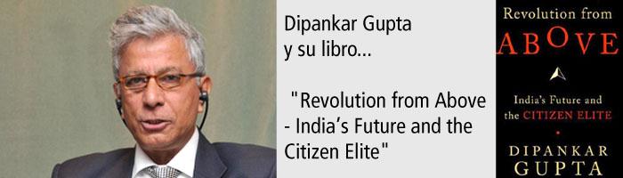 LC_Banner_Gupta_21102013