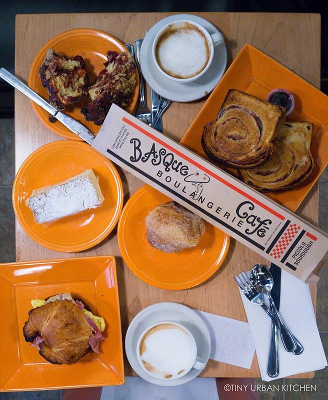 basque_cafe-sonoma