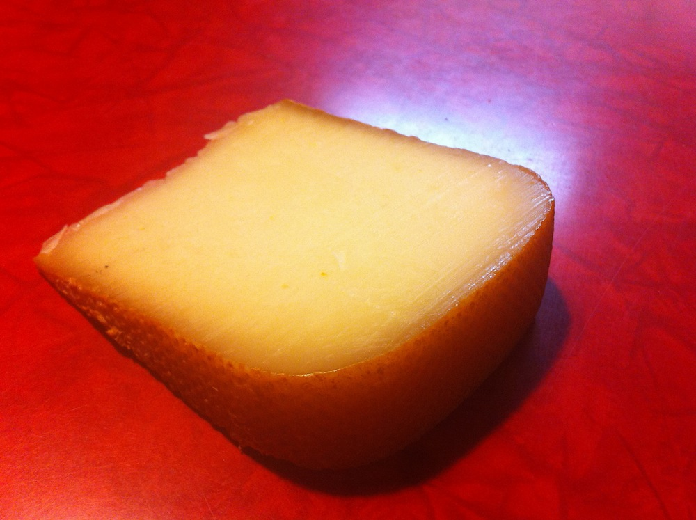 queso-vasco-canada