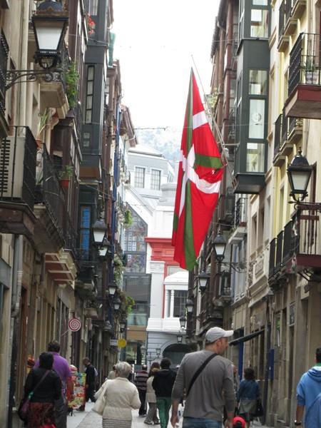 portuguesa-visita-bilbao