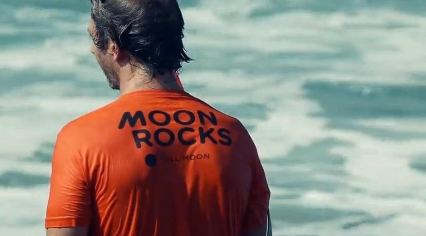 moonrocks-harapan