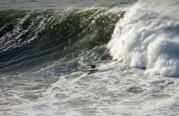 punta-galea-challenge-2014