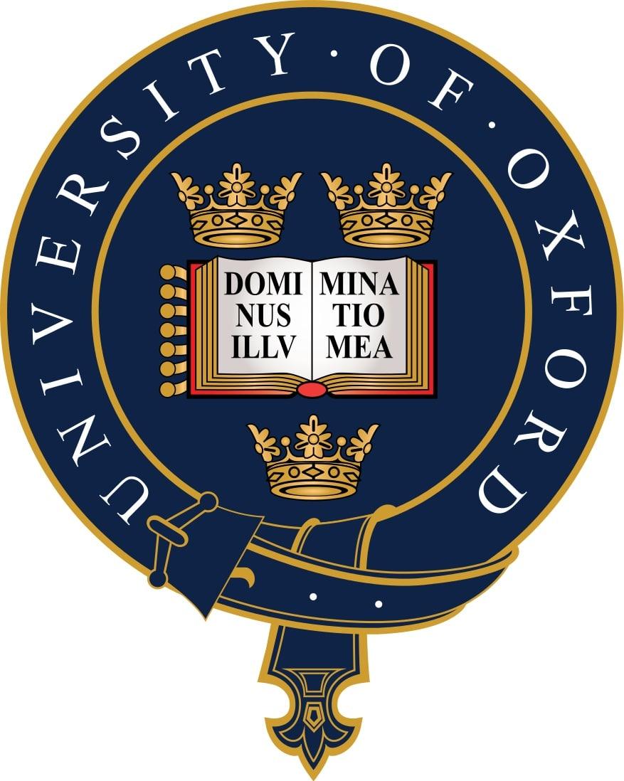 877px-Oxford-University-Circlet