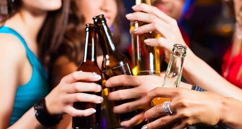 alcohol-jovenes