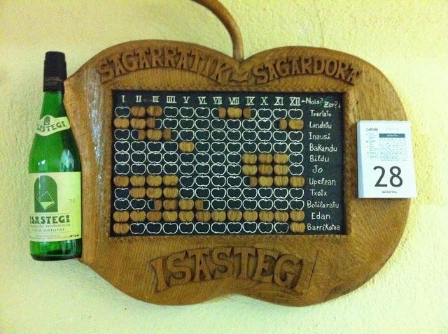 calendario-vasco-sidra