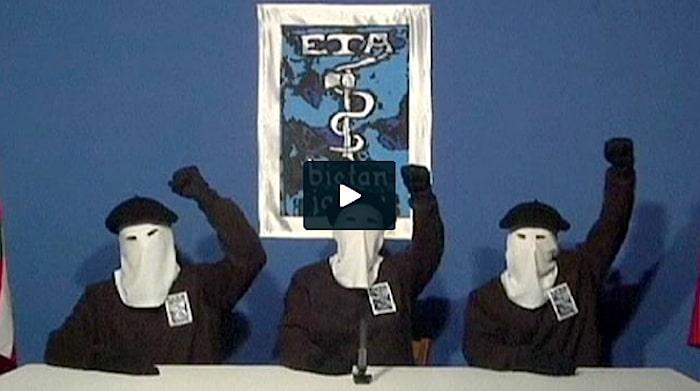euronews-presos