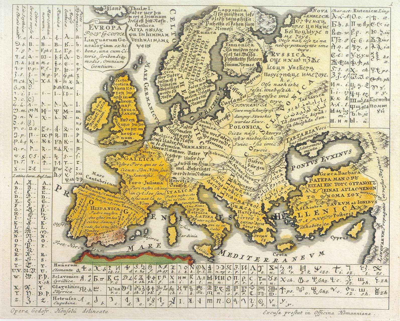 mapa_lenguas-europa_XVIII