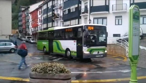 autobus-elantxobe