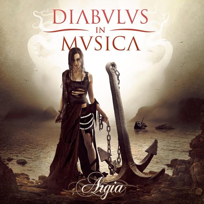 duabulus-in-music-argia