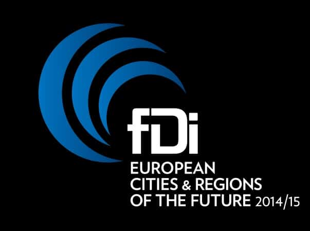 fDi-europeans-citys-future-2014_15