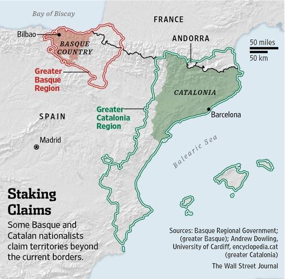Euskadi-Cataluna-WSJ