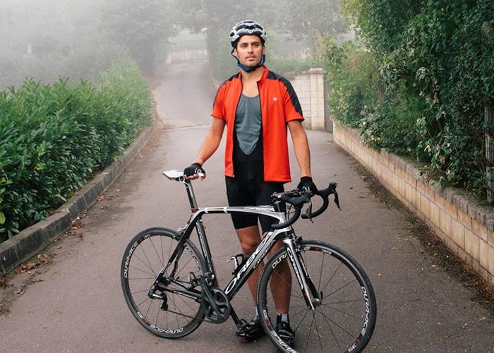 basque-cycling-knowlton-bike